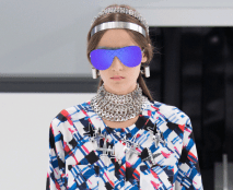 chanel-airlines-spring-2016-collection-airplane-brooches
