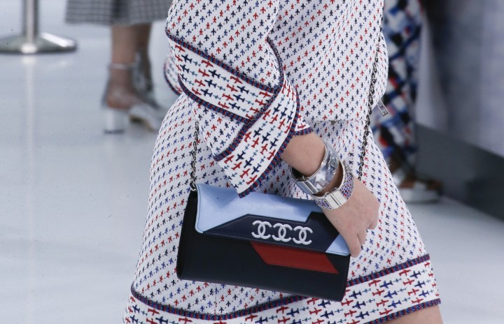 chanel-airlines-spring-2016-collection-bags-14