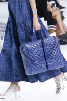 chanel-airlines-spring-2016-collection-bags-9