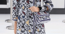 chanel-airlines-spring-2016-collection-luggage-bags