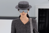 chanel-airlines-spring-2016-collection-luggage-boater-hat