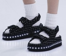 chanel-airlines-spring-2016-collection-shoes-15