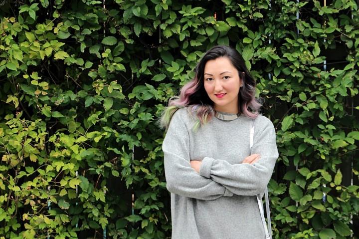 grey-sweater-dress-saucony-4