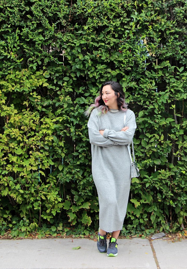 grey-sweater-dress-saucony-6