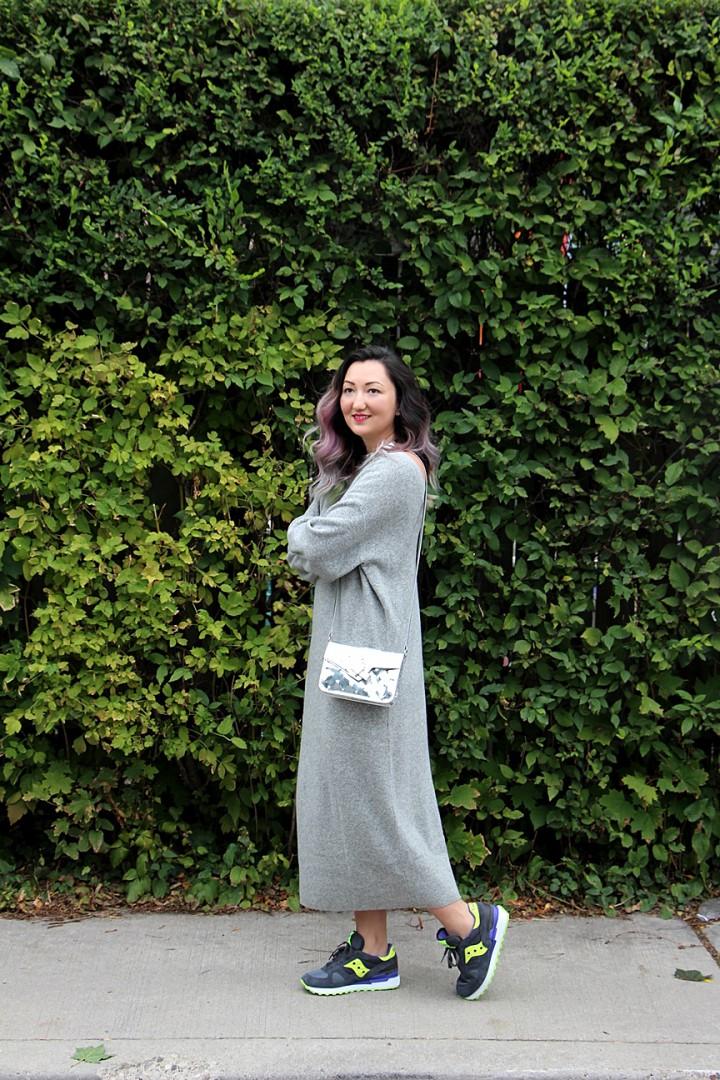 grey-sweater-dress-saucony