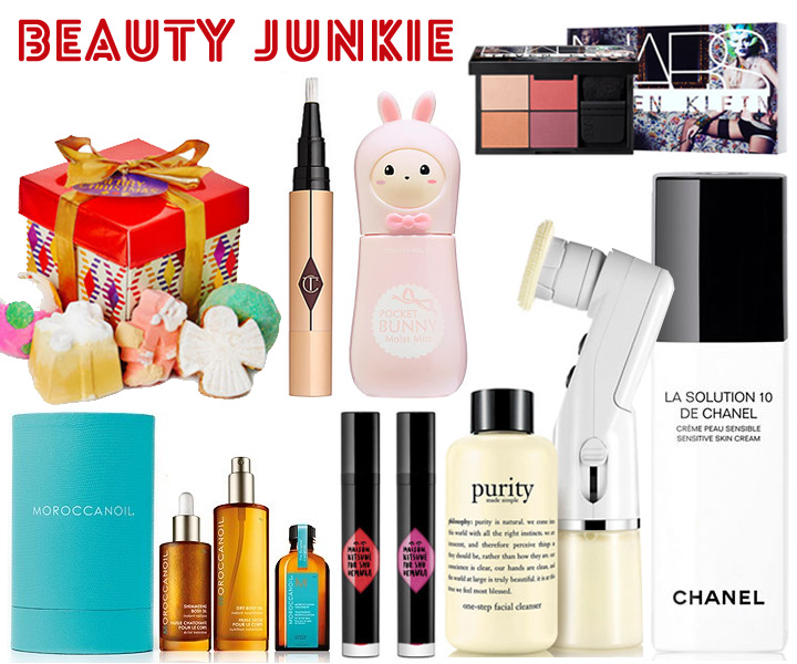 Christmas-Gift-Guide-2015-Presents-Beauty-Junkie