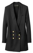 hmbalmaination-lookbook-hm-balmain-collection-tuxedo-dress