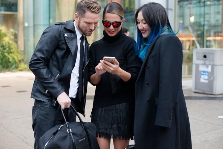 street-style-toronto-fashion-week-spring-2016-2-12-nelia-belkova