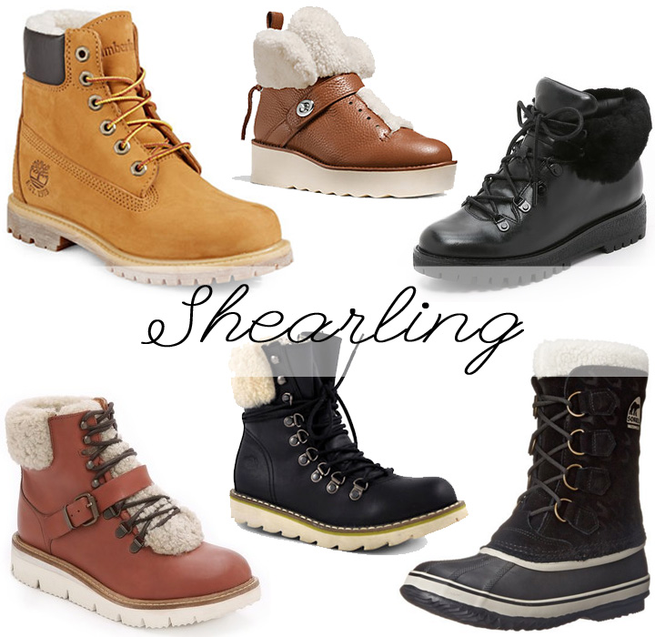 best-boot-styles-2016-shearling-lined-boots