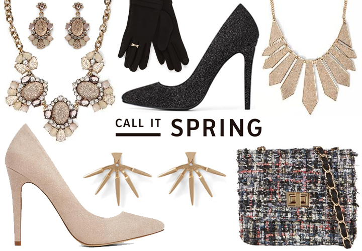 call-it-spring-lookbook-3