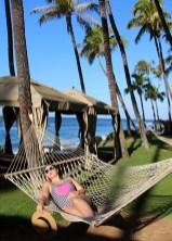 hyatt-regency-maui-resort-and-spa-review-10