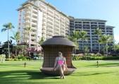 hyatt-regency-maui-resort-and-spa-review-11