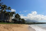 hyatt-regency-maui-resort-and-spa-review-2