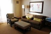 hyatt-regency-maui-resort-and-spa-review-4