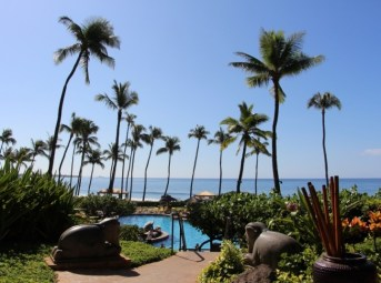 hyatt-regency-maui-resort-and-spa-review