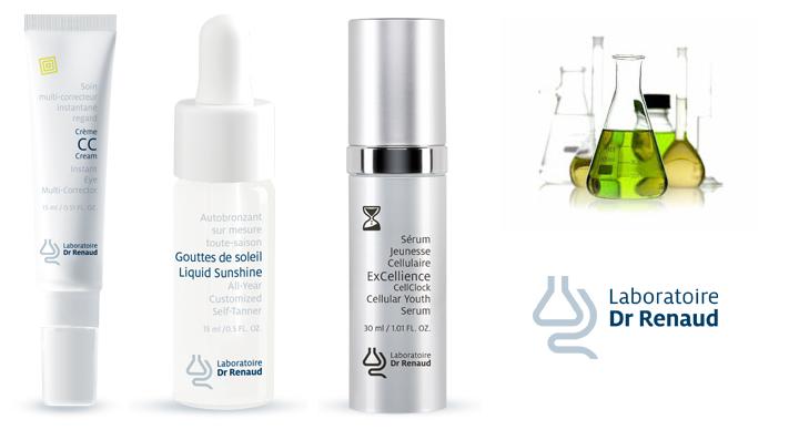 laboratoire-dr-renaud