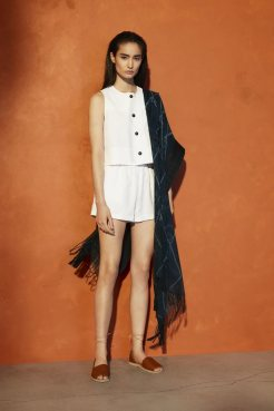 Aritzia-Spring-Summer-Collection-Lookbook-2016-11