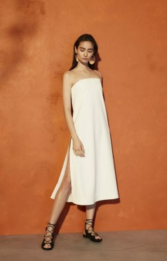 Aritzia-Spring-Summer-Collection-Lookbook-2016-2