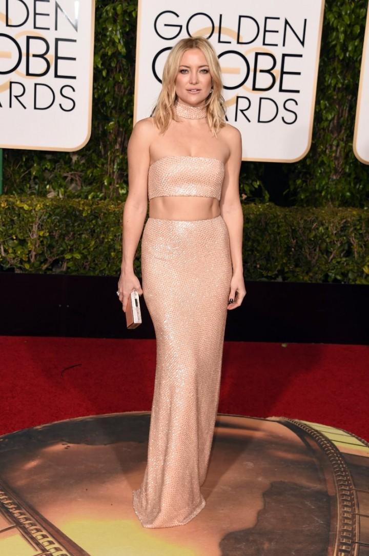 Golden-Globes-2016-Kate-Hudson