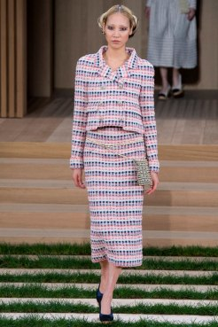 chanel-haute-couture-spring-2016-2