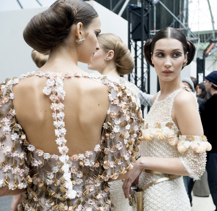 chanel-haute-couture-spring-2016-backstage