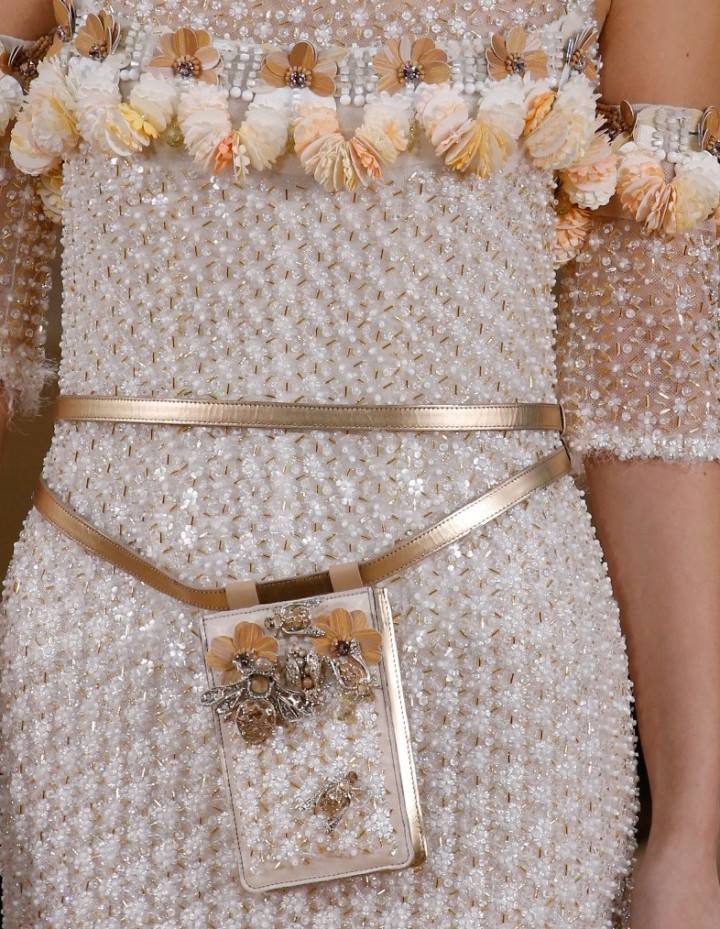 chanel-haute-couture-spring-2016-bag