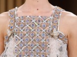 chanel-haute-couture-spring-2016-details-6