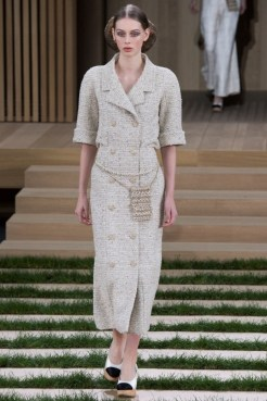 chanel-haute-couture-spring-2016