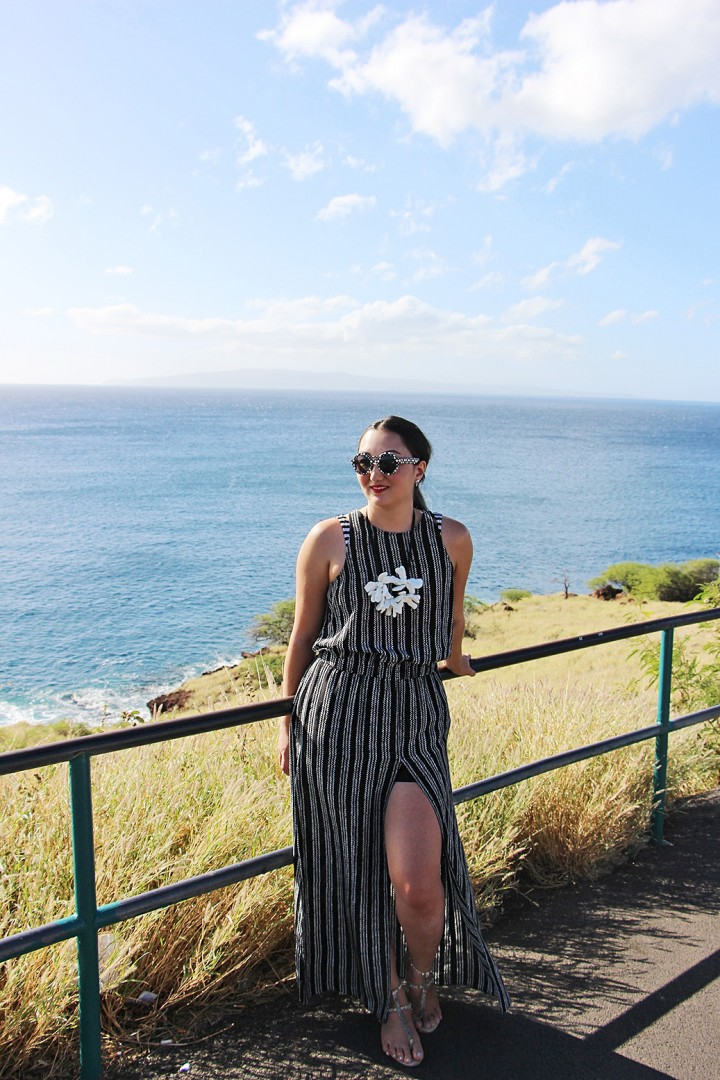 paia-hawaii-what-to-wear