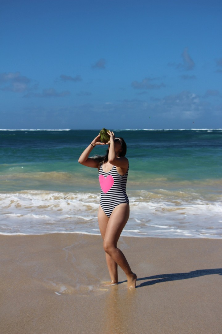 paia-hawaii-what-to-wear8