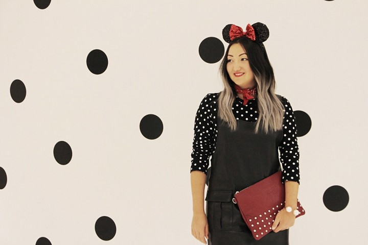 polka-dot-day-minnie-mouse-style-9