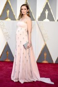 The-Oscars-2016-Best-Dressed-Emily-Blunt