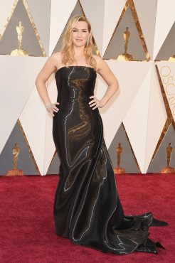 The-Oscars-2016-Best-Dressed-Kate-Winslet