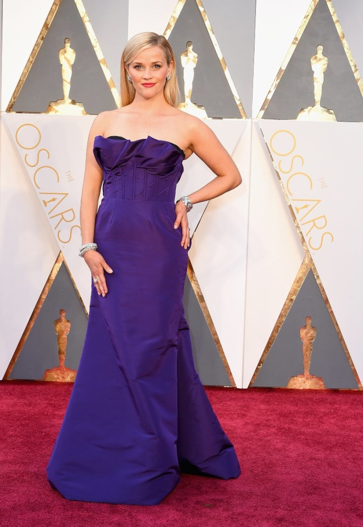 The-Oscars-2016-Worst-Dressed-Reese-Witherspoon
