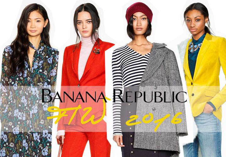 banana-republic-fall-winter-2016-collection