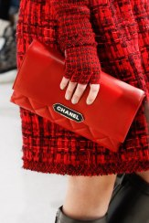 chanel-fall-2016-bags-11