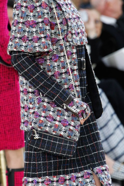 chanel-fall-2016-bags