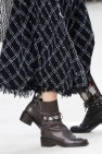chanel-fall-2016-boots-6