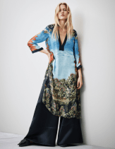 h&m-conscious-exclusive-collection-spring-2016 (3)
