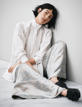 h&m-conscious-exclusive-collection-spring-2016 (5)