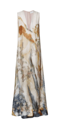 h&m-conscious-exclusive-collection-spring-2016-botticelli-dress