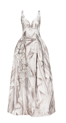 h&m-conscious-exclusive-collection-spring-2016-wedding
