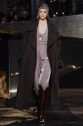 hm-studio-aw-fall-2016-paris-fashion-week (18)