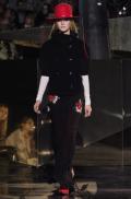 hm-studio-aw-fall-2016-paris-fashion-week (30)