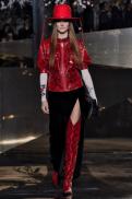 hm-studio-aw-fall-2016-paris-fashion-week (32)