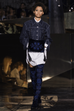 hm-studio-aw-fall-2016-paris-fashion-week (35)