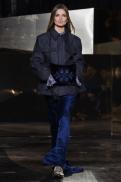 hm-studio-aw-fall-2016-paris-fashion-week (39)