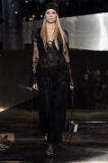 hm-studio-aw-fall-2016-paris-fashion-week (46)