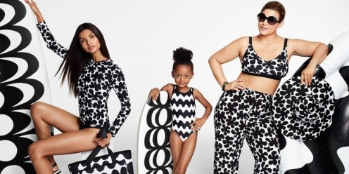 target-marimekko-collaboration-2016-bathing-suit