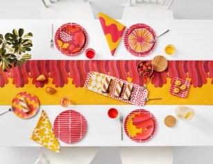 target-marimekko-collaboration-2016-plates